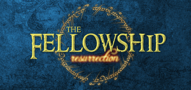 Fellowship-header