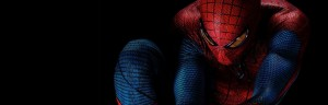 The Amazing Spider-Man' Isn't Entirely A Reboot
