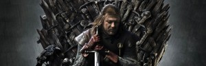 HBO's 'Game Of Thrones' On Track To Be Crowned Most Pirated Show Of 2012
